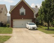 3784 Polo Club Boulevard, Lexington image