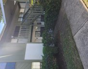 840 Center Avenue Unit 30, Holly Hill image