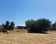 1140 5th  Street, Vallejo image