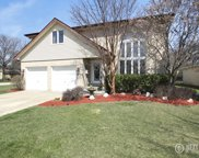 1135 West Rugeley Court, Addison image