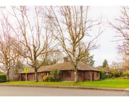 301 NW 45TH  ST, Vancouver image