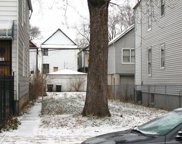 4454 South Princeton Avenue, Chicago image