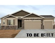 6649 Stone Point Dr, Timnath image