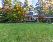 3113 Cartwright Drive, Raleigh image