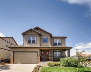 10227 Greenfield Circle, Parker image