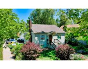 500 S Whitcomb St, Fort Collins image