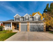 10116 Mockingbird Lane, Highlands Ranch image