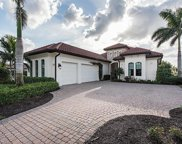 16771 Cabreo Dr, Naples image