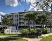 4895 LUSTER LEAF CIRCLE 204 Unit 204, Myrtle Beach image