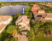 12416 Aviles Circle, Palm Beach Gardens image