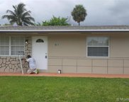 1917 Sw 67th Ave, North Lauderdale image