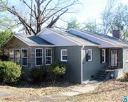 429 Knox Ave, Anniston image