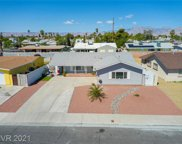 828 Antigua Street, Las Vegas image