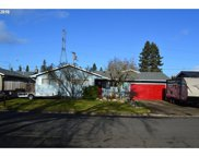 1420 Fairview  DR, Springfield image