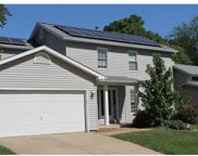 12201 Foxpoint, Maryland Heights image