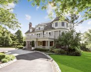 85 UPPER MOUNTAIN AVE, Montclair Twp. image