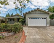 882 Bower Ct, Livermore image