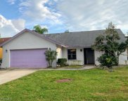 11515 Cinnamon Cove BLVD, Fort Myers image