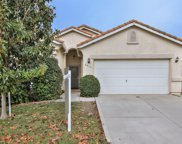 5913  Orchard Hill Way, Elk Grove image
