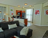 18001 Collins Ave Unit #2714, Sunny Isles Beach image