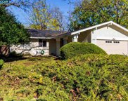 1501 Rugby Ct, Concord image