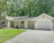 18816 26th Ave NE, Lake Forest Park image