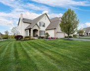 6710 Knoll View Court, Powell image