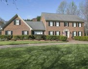 202 Woodbridge Way, Simpsonville image