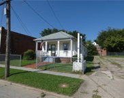 224 South 15th Avenue, Hopewell image
