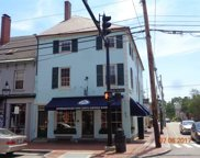 252 State Street, Portsmouth image