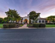 5405  Via Milano Court, Granite Bay image