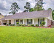 202 Green Forest Drive, Monroe image