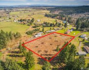 228 Curtis Hill Rd, Chehalis image