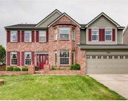 2109 Maples Place, Highlands Ranch image
