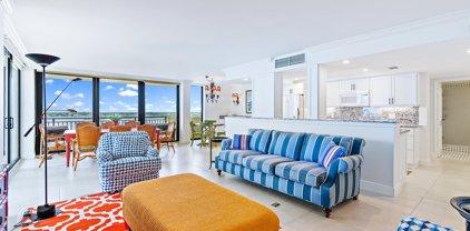 5460 N Ocean Drive Unit #9c, Riviera Beach