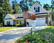 105 Old Dock Landing Road, Sneads Ferry image