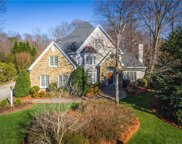 8 Hillwind Court, Greensboro image