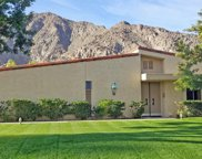 77700 Cherokee Road, Indian Wells image