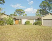 5920 Roble Loma Dr, Pensacola image