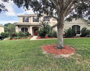 997 Valleyway Drive, Apopka image
