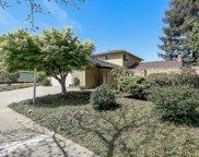 733 Saranac Dr, Sunnyvale image