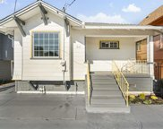 1645 36Th Ave, Oakland image