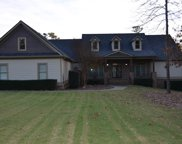 7239 Williams Rd, Flowery Branch image
