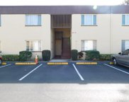 601 N Keene Road Unit A, Clearwater image