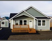 1097 Fairwood Dr, Ocean Shores image