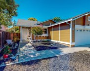 4942 Ridgecrest Court, Fairfield image