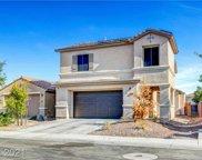7028 Diver Avenue, North Las Vegas image