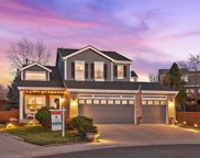1003 Thornbury Place, Highlands Ranch image