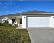 204 NW 15th PL, Cape Coral image
