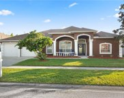 12911 Tar Flower Drive, Tampa image
